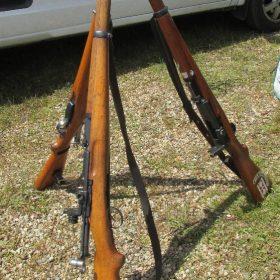 club-rifle-006
