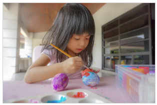 nf-2019-04-12-easter-coloring