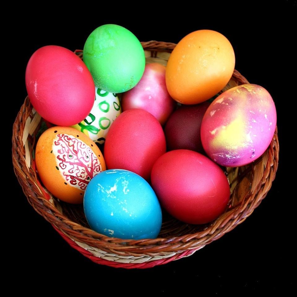 nf-2021-easter-eggs